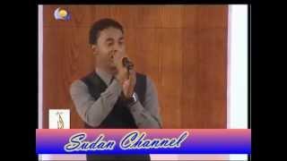 تحميل اغاني افتــنان .. محمد المجتبى .. نجوم الغد MP3