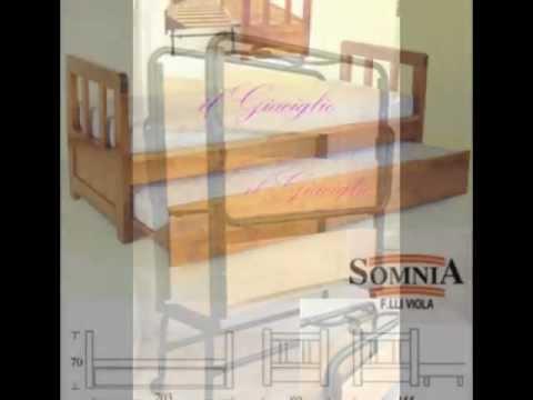 il Giaciglio Roma outlet materassi memory reti e letti in legno letti a contenitore tel: 06 2757265