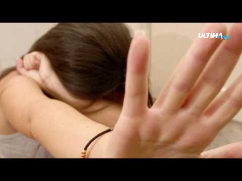 Guarda i video di sesso pedofili