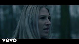 Musik-Video-Miniaturansicht zu Remedy Songtext von Nora & Chris, Drenchill