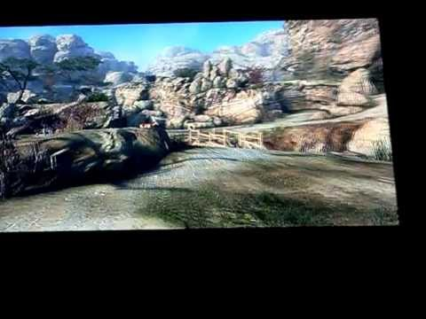 Cabelas Dangerous Hunts 2013 Demo + Info Mp3