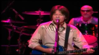 John Fogerty_ Don't You Wish It Was True