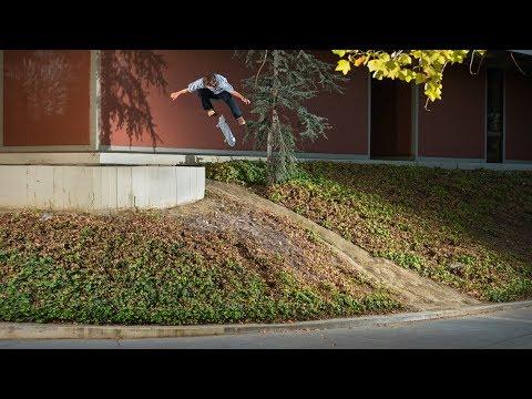 Chris Joslin   Thrill Of It All with Jamie Thomas - Episode 03