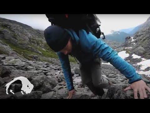 Tatonka Trekkingrucksack Yukon - Rucksack Design   TATONKA - EXPEDITION LIFE