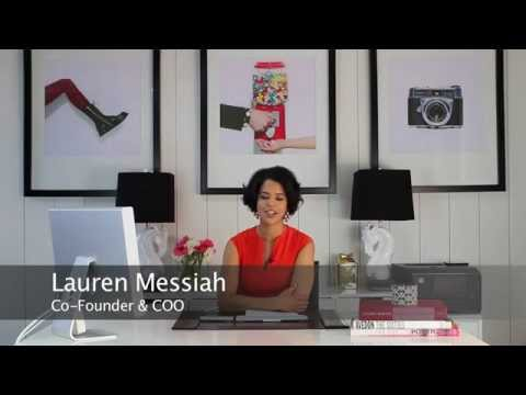 Want To Become a Fashion Stylist? - YouTube