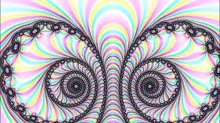 Meyhem Lauren X DJ Muggs - Psychedelic Relic