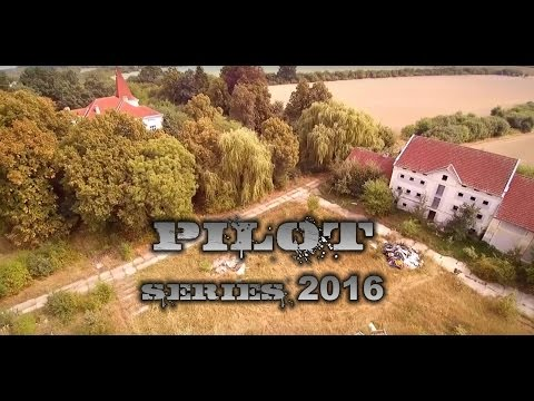 Airsoft tým – WarField – Pardubice
