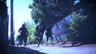 Chris Brown - Run Away (Taiwan Williams) Raising Awareness