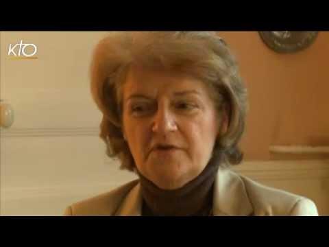 Anne-Claire Bolotte