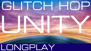 ►►1 HOUR: UNITY - THE FAT RAT◄◄ MUSIX LONGPLAY ♫