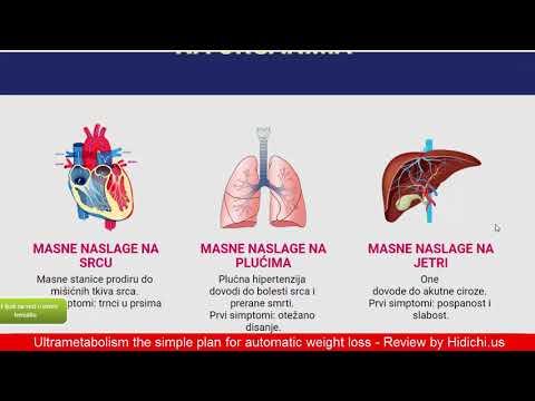 1. stupanj korak 3 hipertenzije