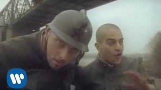 Sottotono   Amor De Mi Vida (Official Video)