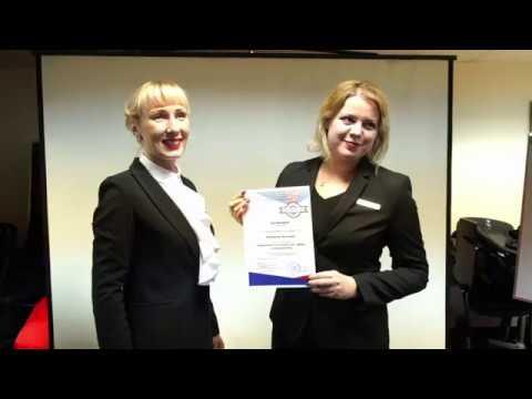 Магистерской программа «Планирование и развитие туризма»