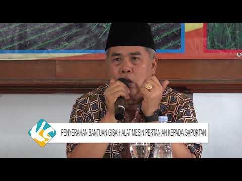 KEBUMEN SEPEKAN RATIH TV 108