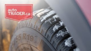 You're Probably Overthinking Which Winter Tires to Buy