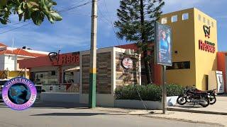 12/27/2019 Supermercado REBECA Supermarket