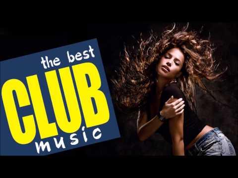 Скачать лучшую клубную музыку Клубная музыка 2013