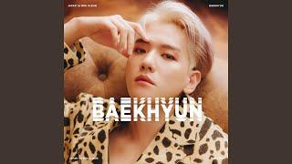 Baekhyun - Whippin'