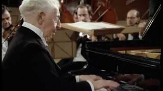 Fryderyk Chopin - Concierto para Piano y Orquesta No.2 en Fa menor, Op.21 (Mov.3)