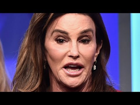 the-real-reason-you-dont-hear-about-caitlyn-jenner-anymore