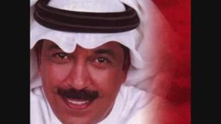 اغاني حصرية غالي انته - عبدالله الرويشد تحميل MP3