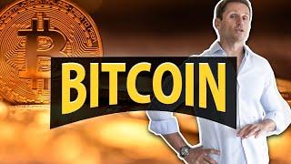 730 Bitcoin in Euro