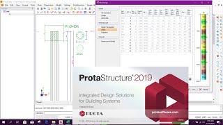 ProtaSteel - Video hài mới full hd hay nhất - ClipVL net