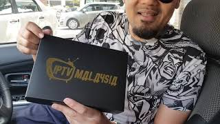 iptv 4k malaysia - TH-Clip