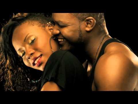 Dipp - Rock Your Body (ft. Yemi Alade)