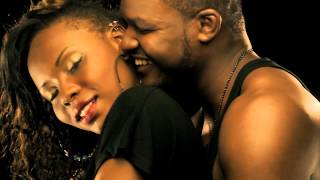 Dipp feat Yemi Alade - Rock Your Body [Official Video]