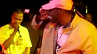 T.I. feat. Yung La and Yung Dro - Ain't I Live