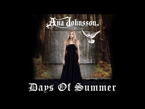 Música Days Of Summer