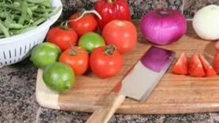 Prevent Food Poisoning Kids Health