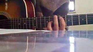 Waiting(cover)-Evan Taubenfeld