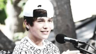 Austin Mahone - Loving You Is Easy (FULL ORIGINAL SONG)