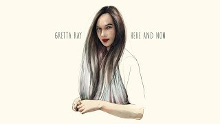 Gretta Ray   Blue Minded (Official Audio)