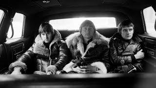 Emerson Lake & Palmer - Lucky Man - Lyrics