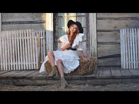 Elena Numele Tau Official Video