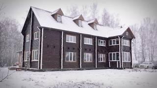 Реабилитационный центр Страна Живых Тульский Дом