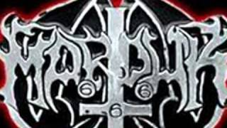 Marduk - Woman Of Dark Desires (Bathory Cover) [Sub. Español]