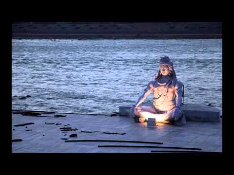 Shiva Tandava Stotram by Ravana  (Voice : Uma Mohan)