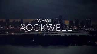 Rockwell Miami   Teaser Part 1