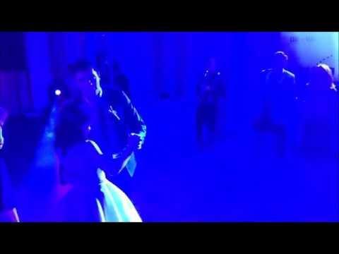 "Гурт ""Luxe Band"", відео 7"