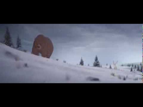 John Lewis Commercial (2013 - 2014) (Television Commercial)