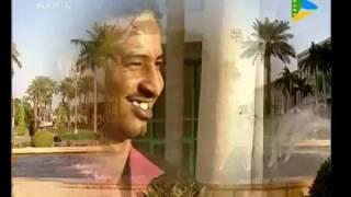 تحميل اغاني طه سليمان - سنتر الخرطوم - تسجيل نادر - عيد الفطر 2008 MP3