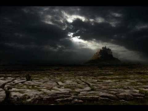 Estiva - The Kingdom (Original Mix)
