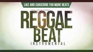 """Green World"" Hip Hop Reggae Beat Instrumental (Prod. Tower Beatz)"