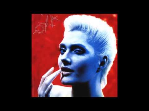 Oxa ( album completo ) - Anna Oxa