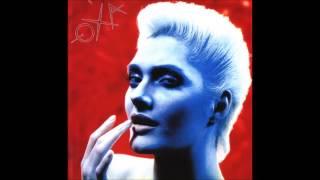 Oxa ( Album Completo )   Anna Oxa