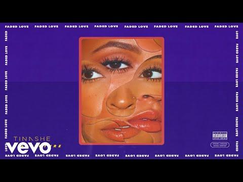 Tinashe - Faded Love (Audio) ft. Future